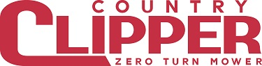 2015_Clipper_Logo_Red_small.jpg