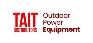 Tait Distributors Ltd